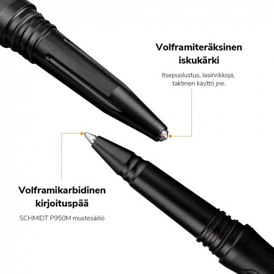 T5 Tactical Pen
