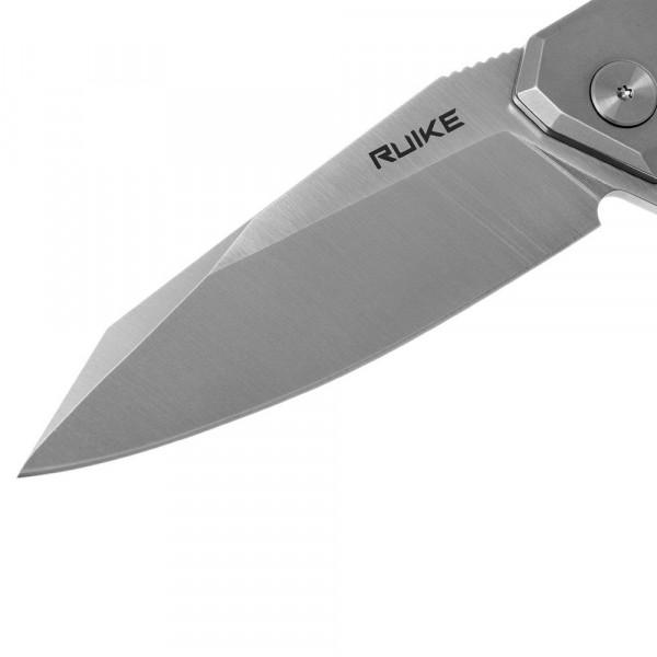 RUIKE P135-SF
